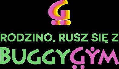 Logo BuggyGym