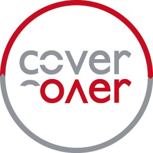 cover over