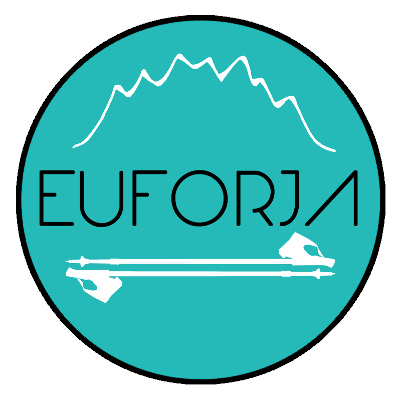 euforja