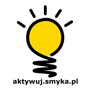 logotyp AS