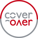 Coverover_kolor_128x128