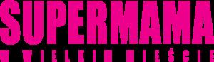 SUPERMAMA_logo_medium