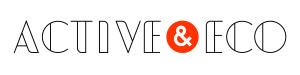 logo_ active_i_eco