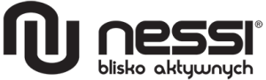 nessi-blizej-aktywnych-logo
