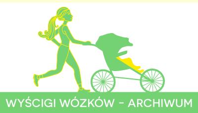 5.banner.archiwum
