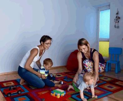 jak_bezpiecznie_podnosić_dziecko