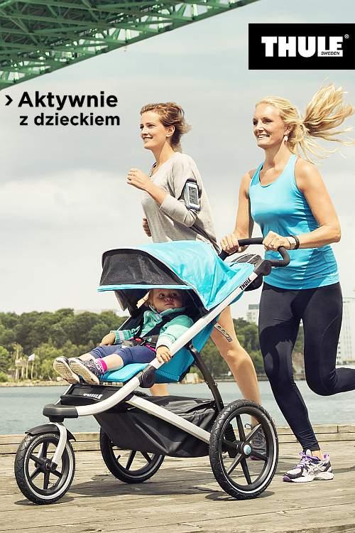 Thule_LS_AWK_Urban_Glide_jogging_harbour_10101902_10101904_1010190_web__1427885429_79.191.148.11