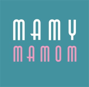 logo2mm