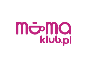logo_mamaklub-pl