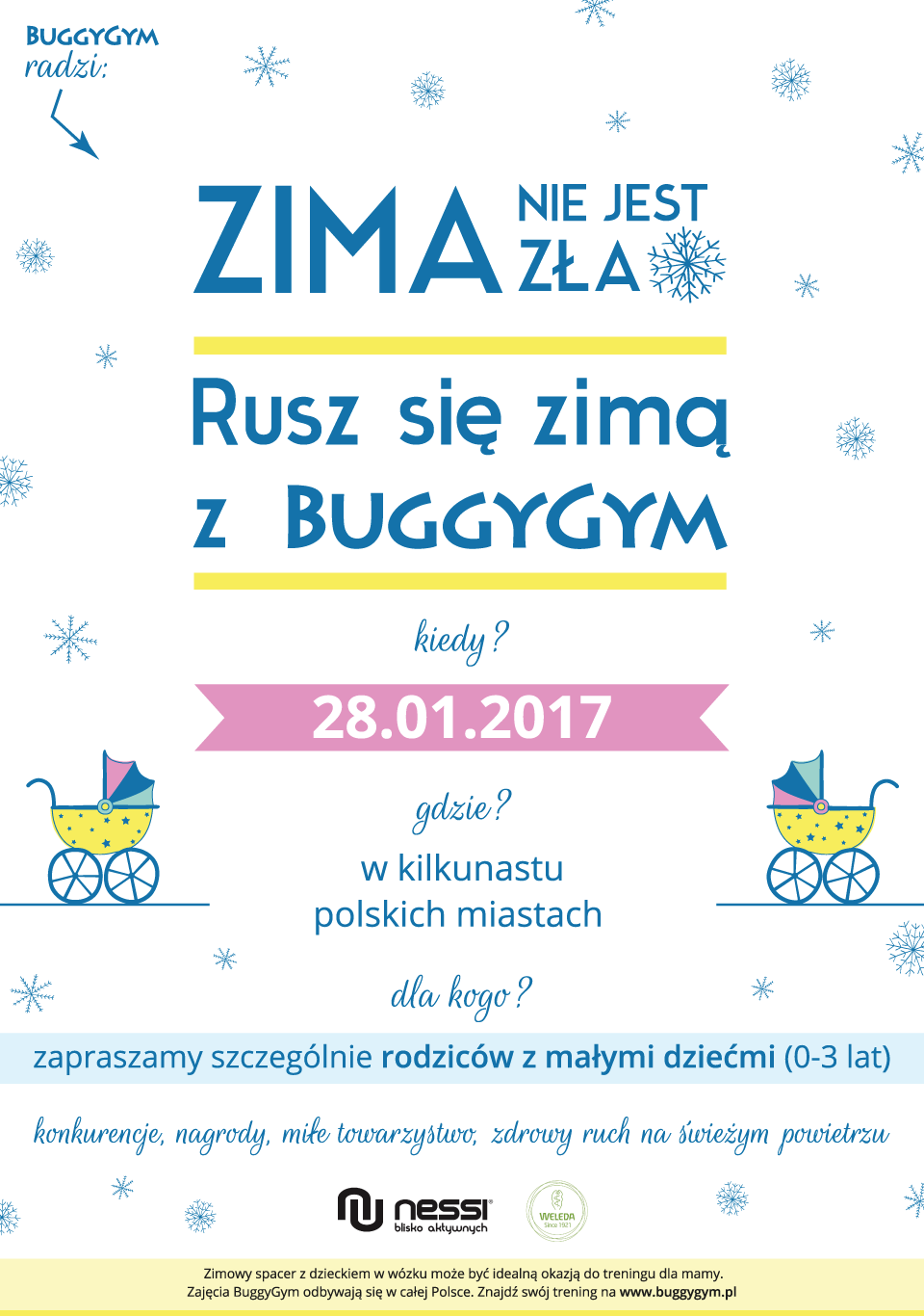 plakat-2017-3