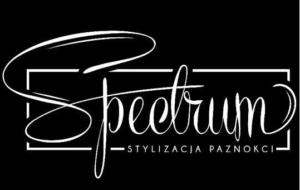 https://www.facebook.com/Salon-Spectrum-Kinga-Starzomska-Reszka-891035730952218/